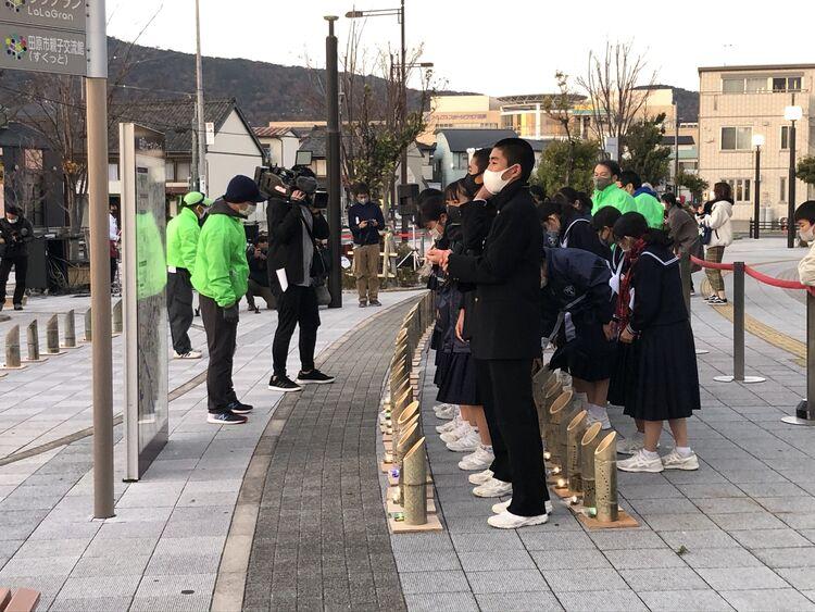 田原 中学校 ブログ